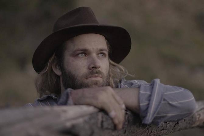 Benjamín Amadeo estrena 'Salvarme Ahora'