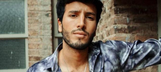 Sebastián Yatra se sumó al teletón 'Unidos por Argentina'