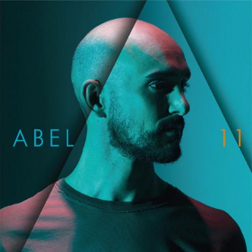 """Abel Pintos lanzó """"11"""""""