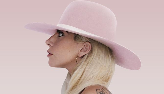 """La historia de """"Joanne"""", la canción de Lady Gaga"""