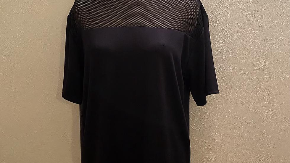 Dometri's Custom Fitting or Styling