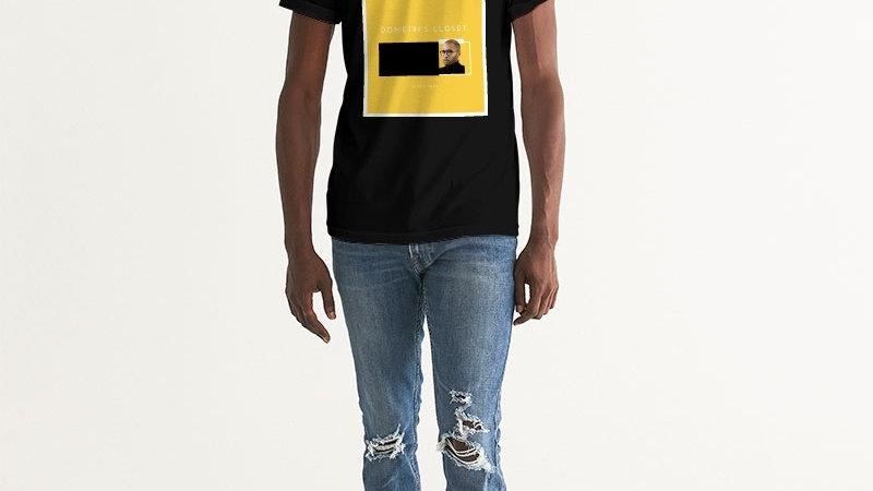 Dometri's Closet T-Shirts