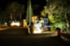 Hotel Grimaud, Athénopolis, 3 étoiles