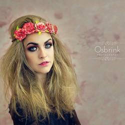 Osbrink Photography
