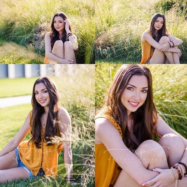 Melissa Pollino Photography