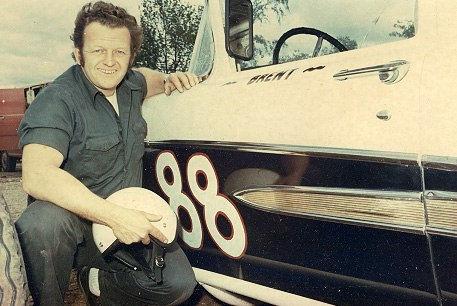Brent Gray circa 1972.jpg