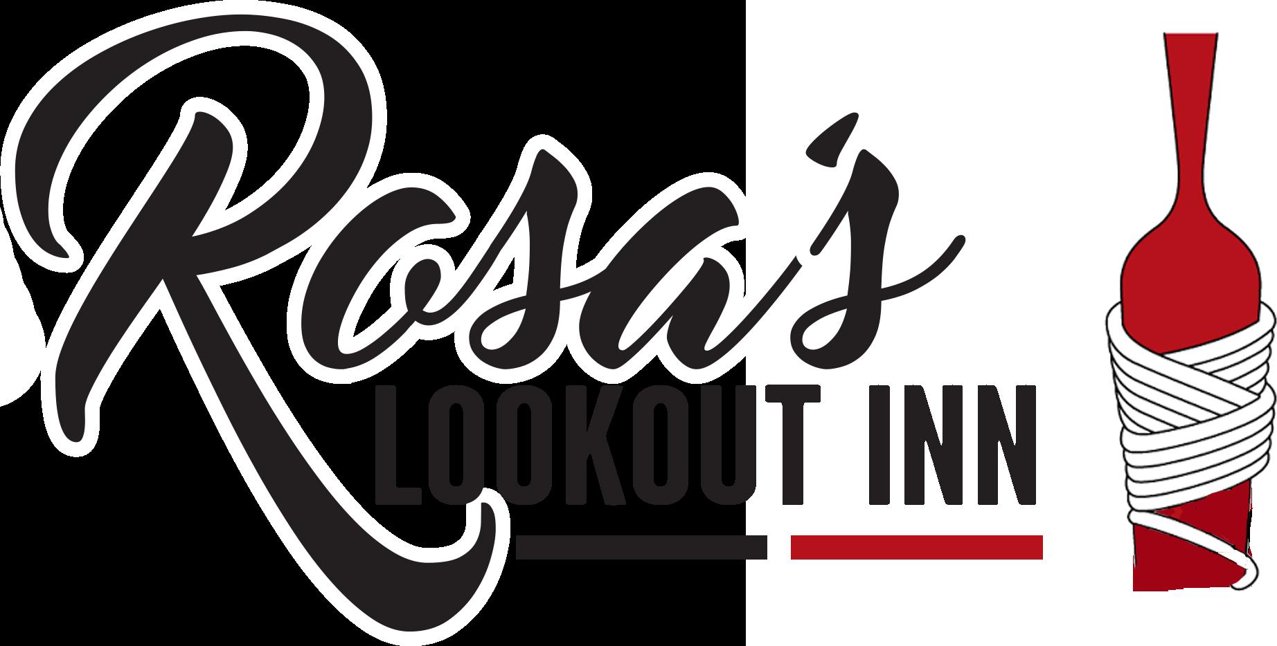 Restaurant | Spruce | Rosa's Lookout Inn