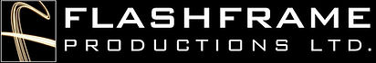 Flashframe_Logo_Horizontal.jpg