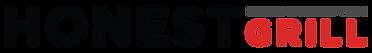Honest Grill Text Logo.png
