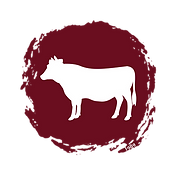 Logo without circle.png