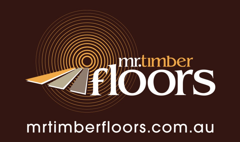 mR TIMBER FLOOR