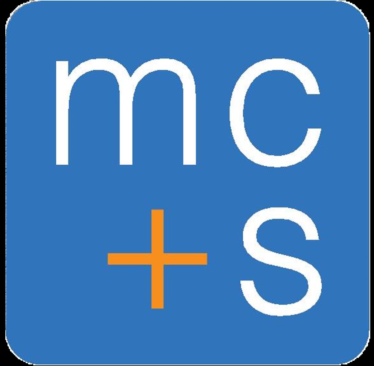 Mercuri-Covelli-Scarton-Logo-1_edited