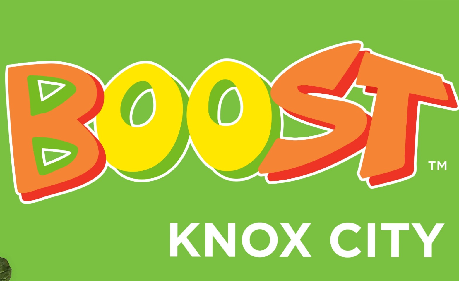 boost%20logo_edited