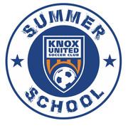 Its Back! Post Season Summer School