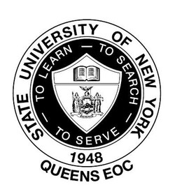 SUNY Queens Educational Opportunity