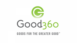 Good360 (Goods For The Greater Good)
