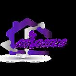 Abigail's Logo.png