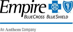 Empire BlueCross BlueShield HealthPlus