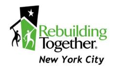 Rebuilding Together NYC