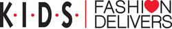 K.I.D.S./FASHION DELIVERS, Inc.