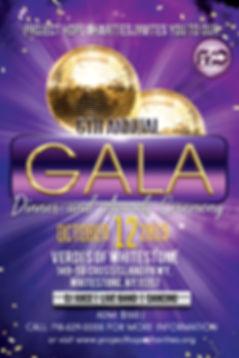 Gala 2019 FLyer.jpg