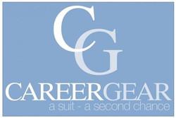 Career Gear