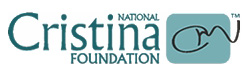 National Cristina Foundation