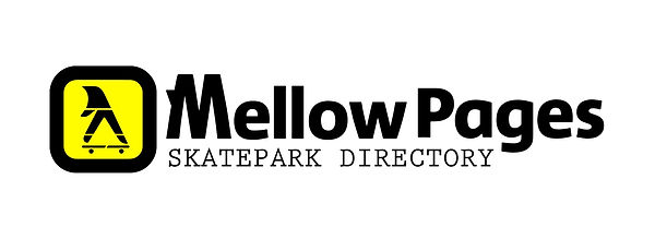 mellow pages button-013-01-02.jpg