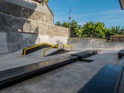 Amplitude Bali