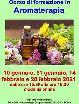 aromaterapiaweb.jpg