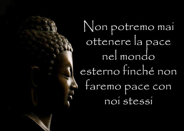 buddha2 50x70