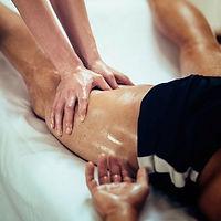 massaggio-sportivook.jpg