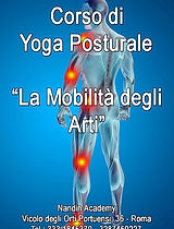 posturale arti nuovo ROMAweb.jpg