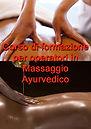 Corso di Massaggio Ayurvedico.jpg