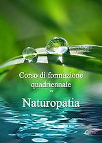 naturopatia.jpg