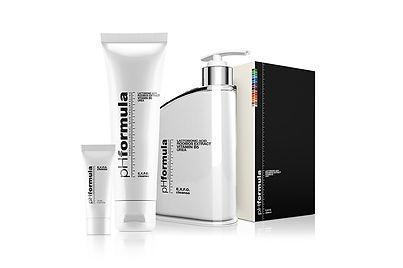 pHformula valikliai Manoda elektroninė kosmetikos parduotuvė
