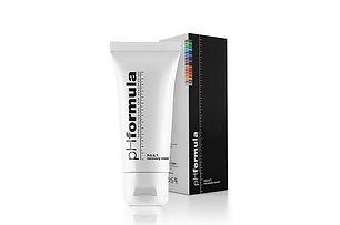 pHformula papildomos priemonės Manoda elektroninė kosmetikos parduotuvė