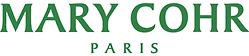 Mary Cohr profesionali kosmetika Manoda elektroninė parduotuvė