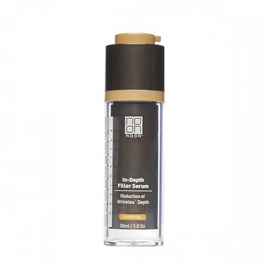 NOON IN-DEPTH FILLER SERUM, 30 ml