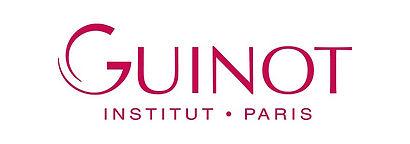 Guinot-Logo-2.jpg