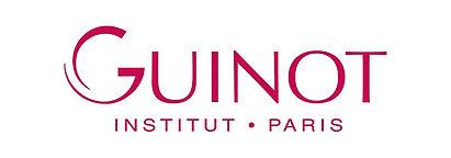 Logo Guinot profesionali kosmetika Manoda elektroninė parduotuvė