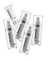 pHformula aktyvūs produktai Manoda elektroninė kosmetikos parduotuvė