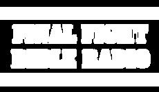 FFBR-Logo-transparent-backround.png