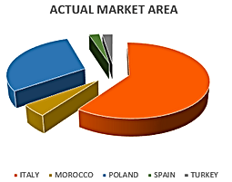 Market adesso.PNG
