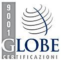Globe-Certificazioni-ISO-9001-300x300.jp