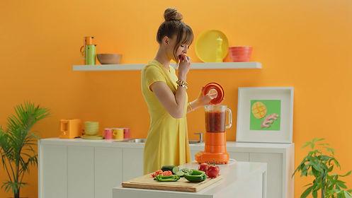 Method Detergent2.jpg