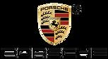 181-1810801_porsche-logo-png-transparent