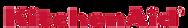 173-1735845_logo-kitchenaid-color-logo-b