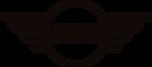 1024px-MINI_logo.svg.png