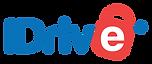 idrive-online-backup-logo.png